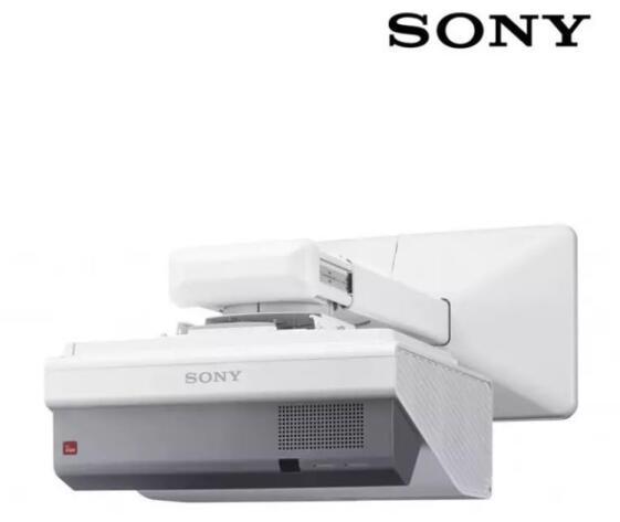 索尼VPL-SW631